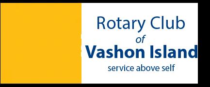 Vashon Rotary Club